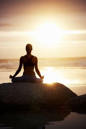 10 Signs You are Spiritually Awakening