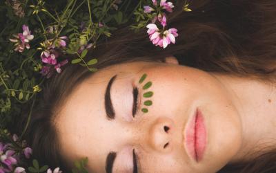 Spring Skincare Tips